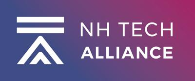 NH Tech Alliance