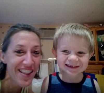 Missing Londonderry boy, 3, and mother found safely, police say