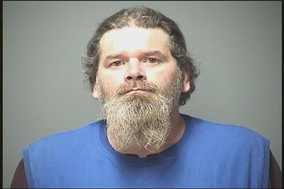 Manchester man charged with negligent homicide in Friday death