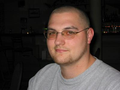 Missing Hinsdale man found dead