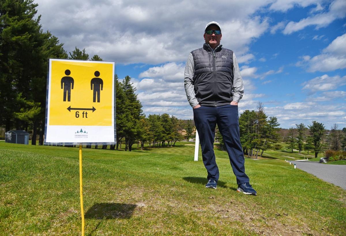 200511-news-golf-ROY_7738