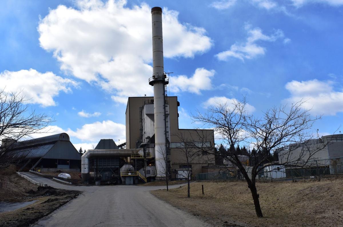 190405-news-biomass