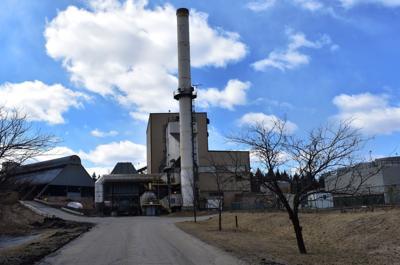 Biomass subsidy bill narrowly dies