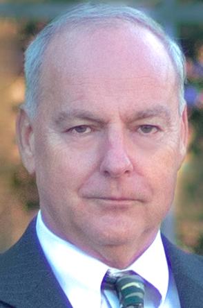 John J. Coughlin