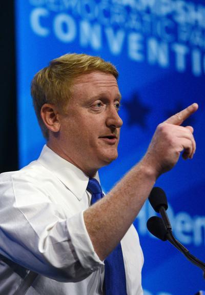 Feltes, 3 other Senate Democrats propose drug cost fixes