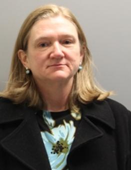 Judge Julie Introcaso