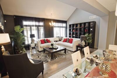 Room design - pic1
