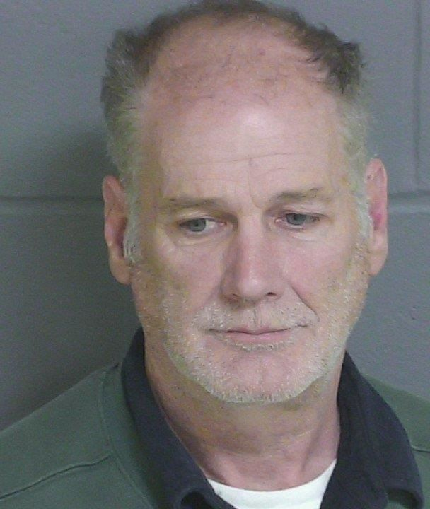 Dover man arrested while trying to stop pothole repairs | Crime