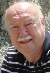 Rev. Stephen Edington