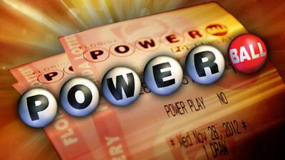 Powerball ticket worth $100K sold at Elks Lodge in Portsmouth