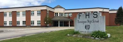 Community members question safety of Farmington's public schools during investigation by outside agency