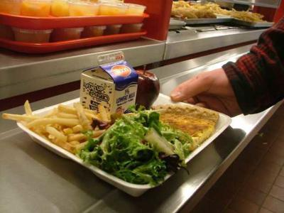 schoollunch_file
