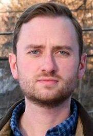 Matt Mowers