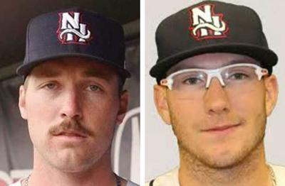 Historic major-league debuts for pair of former Fisher Cats
