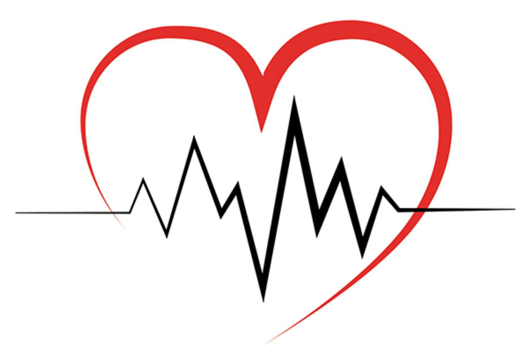 Heart Surgery Ratings Confuse Rather Than Clarify Health Unionleader Com