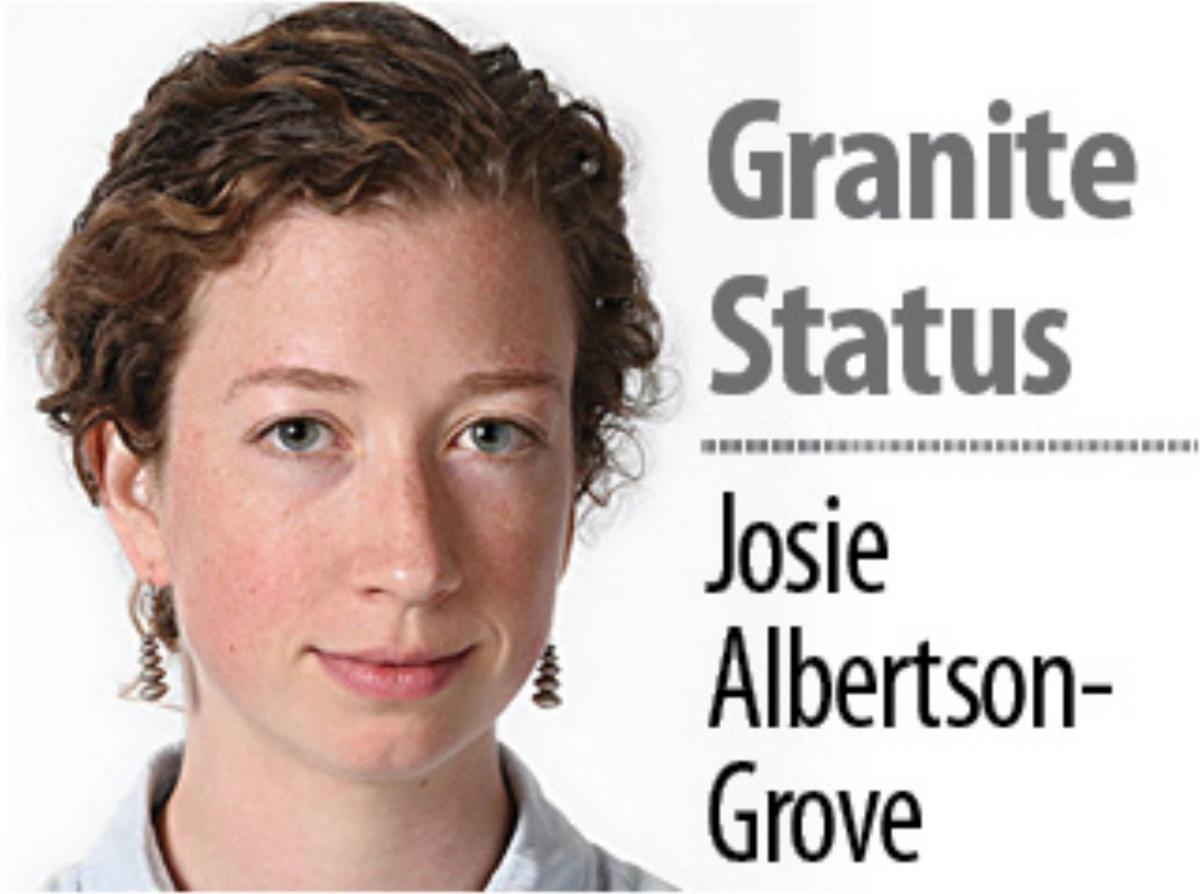 status-josie-sig