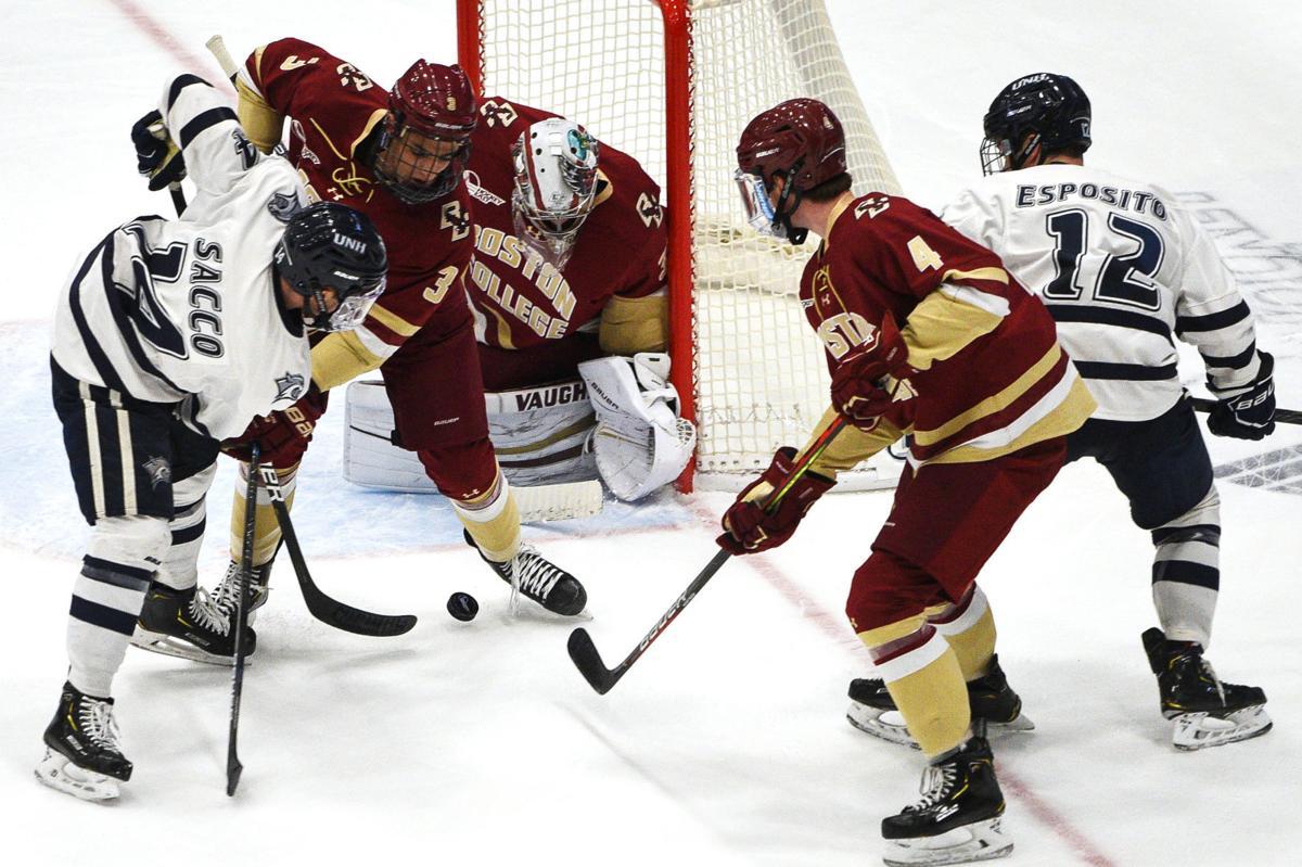 UNH hockey pic 1