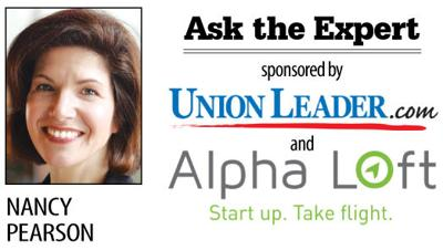 Ask the Expert: Entrepreneurs in NH have many options