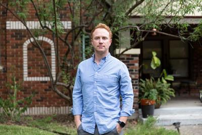 Travis Warner's $54,000 COVID test