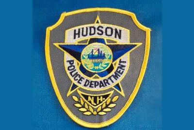 94-year-old motorcyclist thrown from bike after rear-ending vehicle in Hudson, police say
