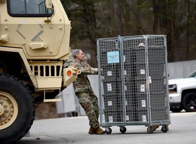 nh national guard photo