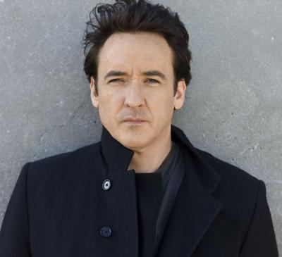 John Cusack to chat with fans about much-loved 'Say Anything' film