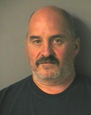 Merrimack man faces criminal threatening charge