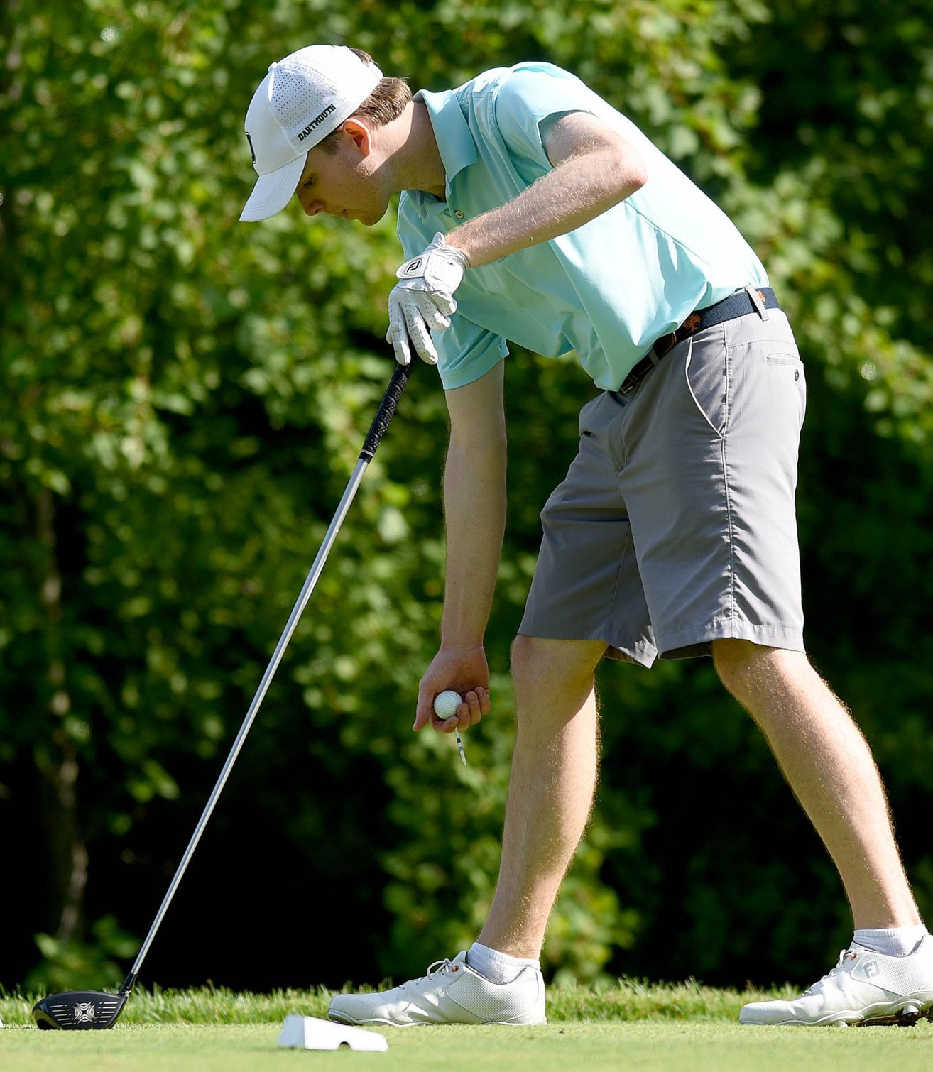 nh golf amateur championship