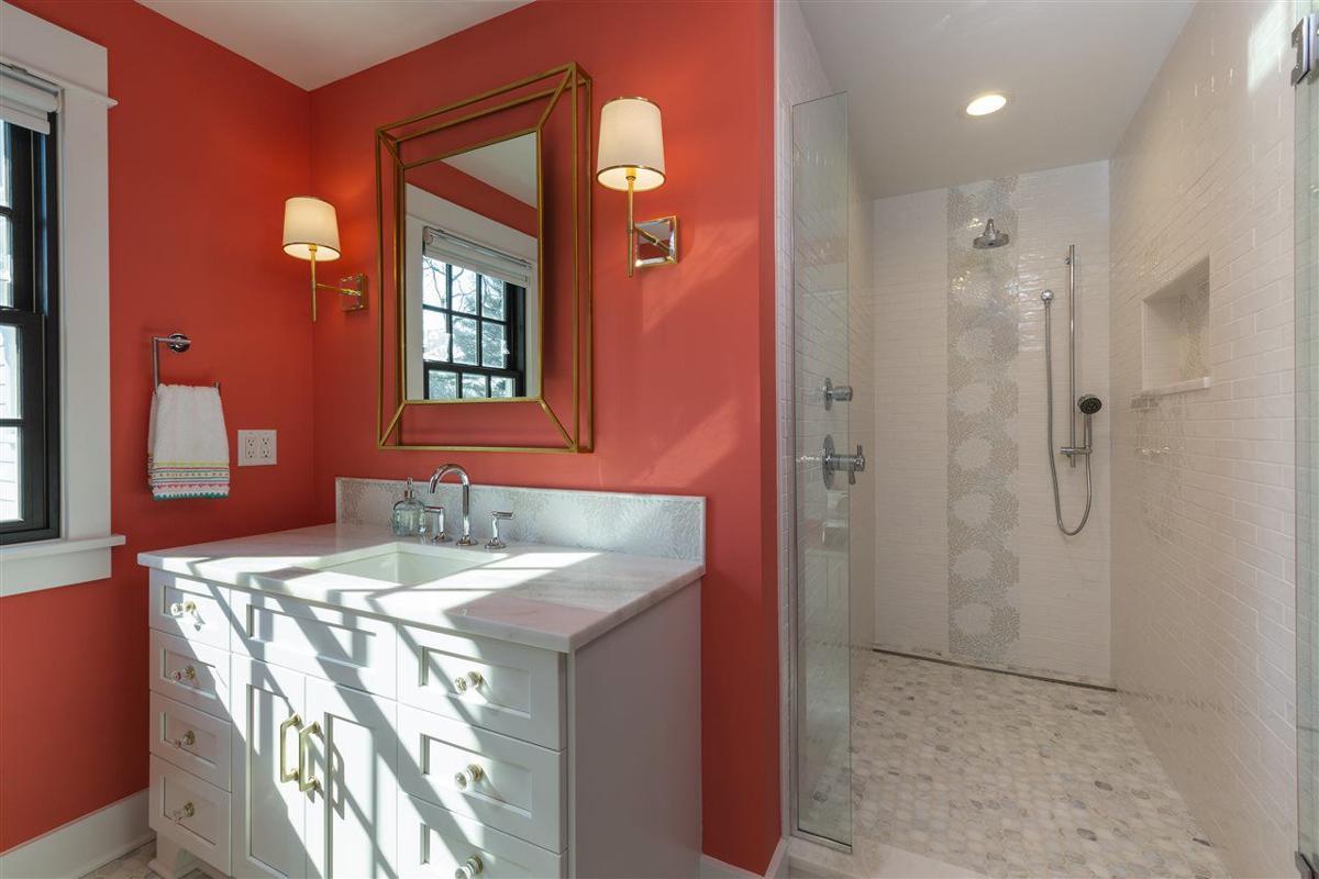 Bathroom trends - pic2
