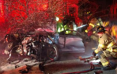 Nashua fatal crash