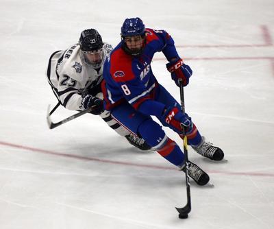 200301-spt-unhhockey_AMSB2794