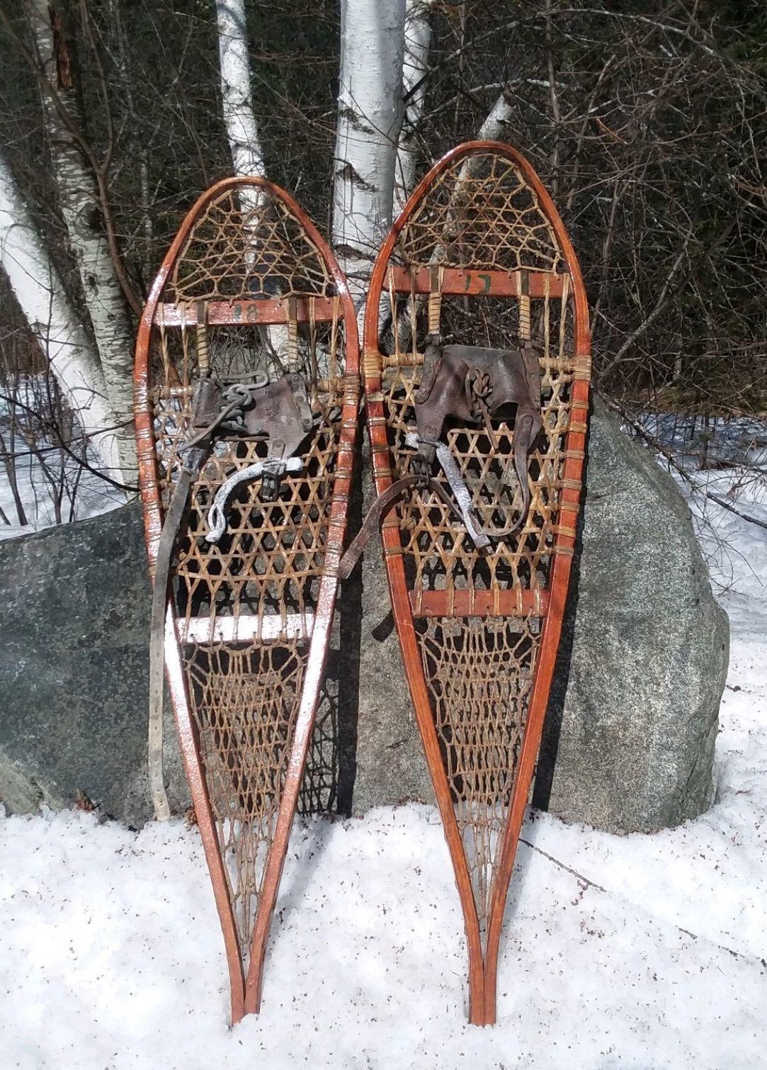 200329-spt-fishingpix