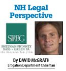 NH Legal Perspective: Mediating business disputes