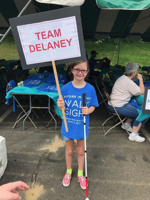 Delaney Spain-Kelly