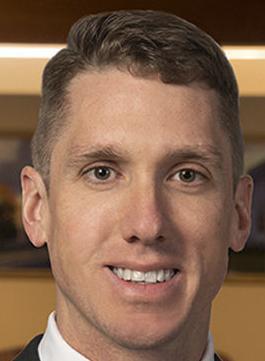 Michael K. O'Neil