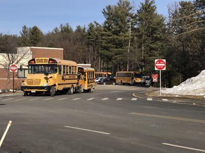 Photo: 200131-news-keeneschoolstart Later Keene school start times announced