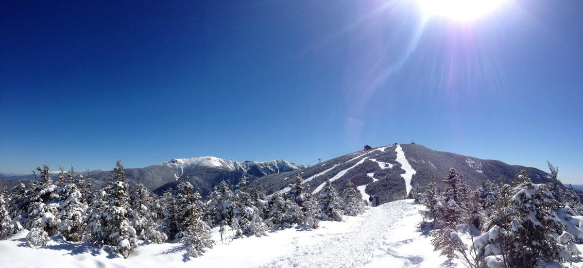 Winter Notes: Go off the beaten path to find ski area sweet spots