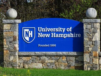 UNH launches new app designed to prevent campus sex assaults