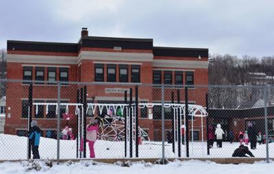 190124-news-brownschoolpic