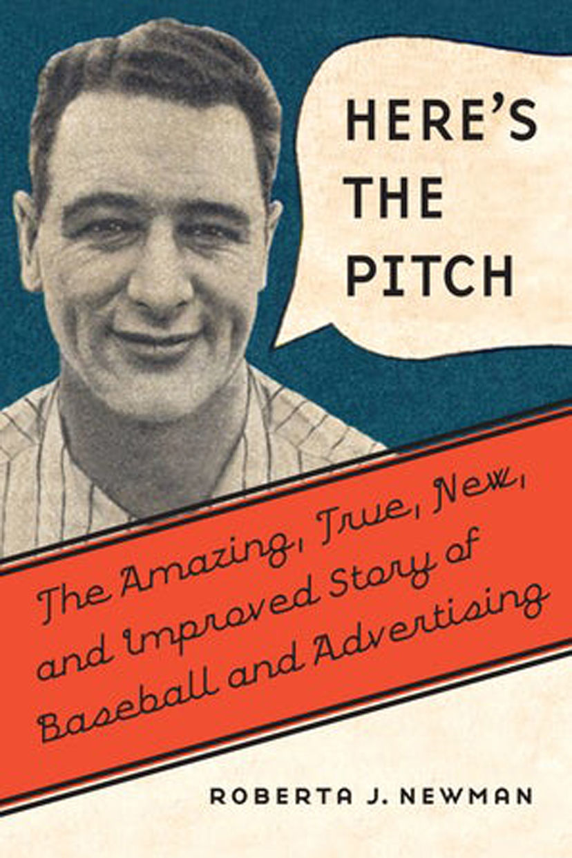Baseball books of 2019: A formidable lineup