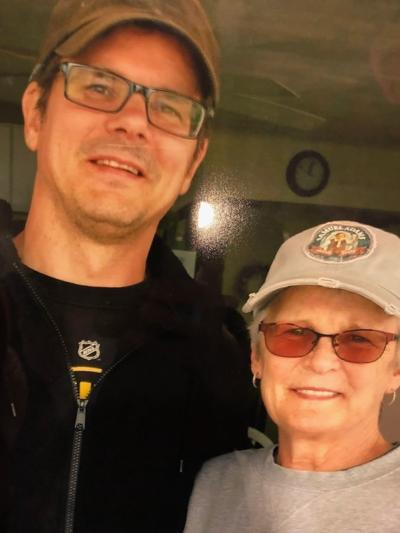 She died in abject terror: Family speaks as Exeter murderer is sentenced