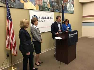 NH congressional delegation pushes for Affordable Care Act support