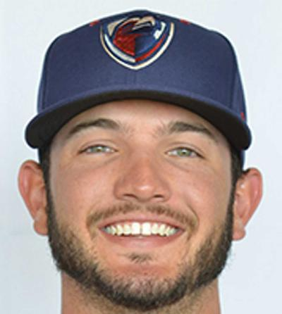 Fisher Cats win in 10th inning to strike first in EL finals