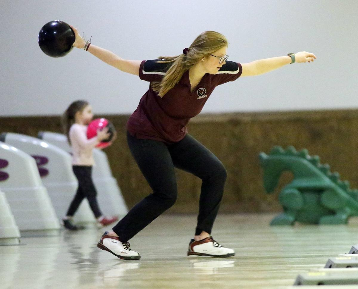 200223-spt-bowling_IMG_3145