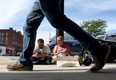 190915-news-citymatters-homeless-016_8375