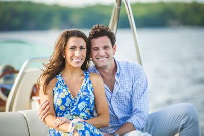 Engagement: Farah-Griffin