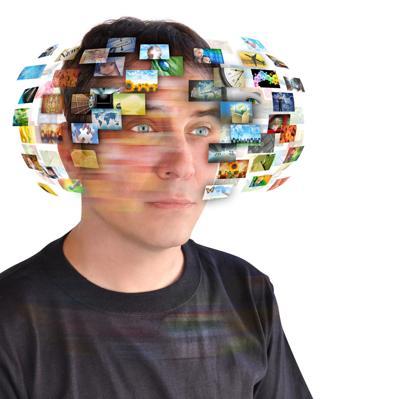 Binge-watching TV could be hazardous to your health