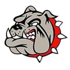 Bedford Bulldog