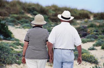 Travel: Planning your summer vacation amid coronavirus fears