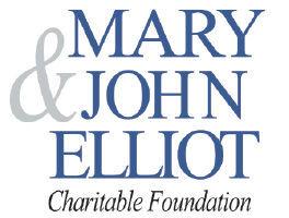 Mary & John Elliot Charitable Foundation